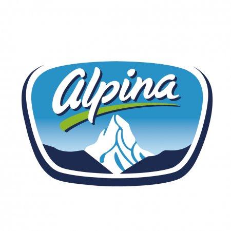 Alpina distribuidor Otavalo