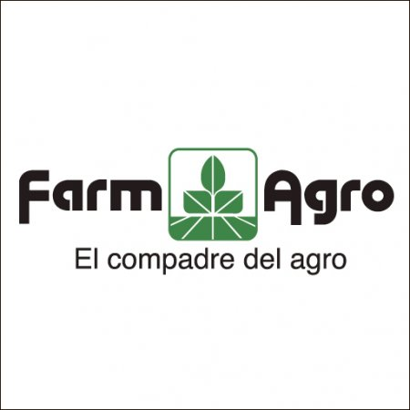 Farmagro S.A. Lago Agrio